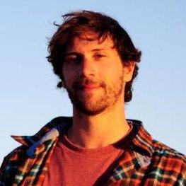 Alex MacPhail